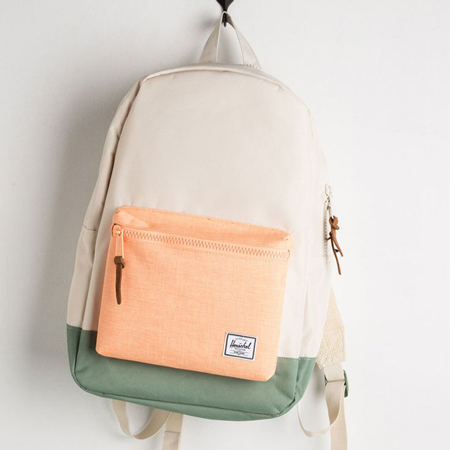 Back to School Backpacks