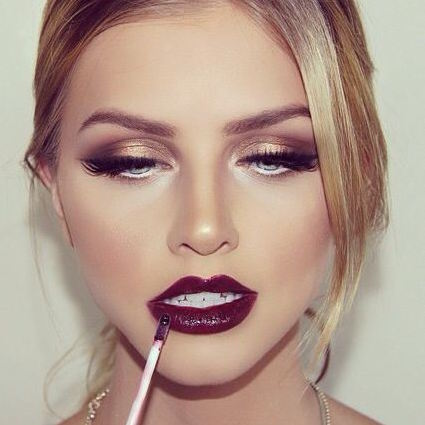 Fall-Lipsticks-2015