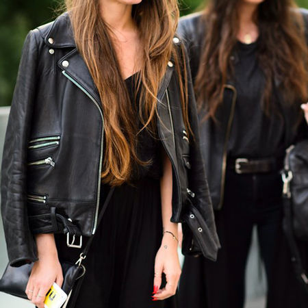 top leather jackets for fall