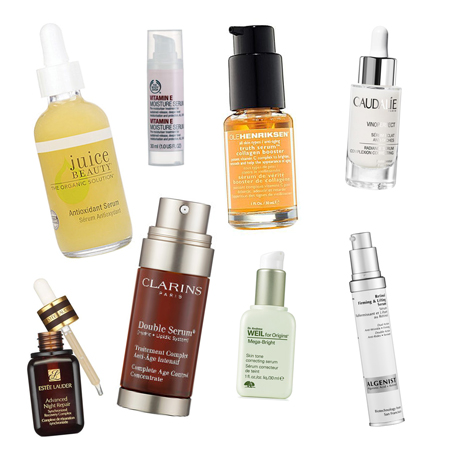 serums-for-different-ages